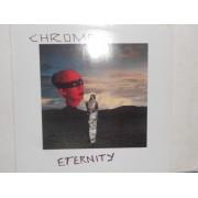 ETERNITY - LP GERMANY
