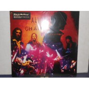 MTV UNPLUGGED - 2  X 180 GRAM