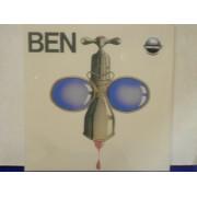 BEN - 180 GRAM
