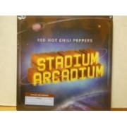 STADIUM ARCADIUM - BOX 4 LP