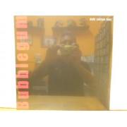 BUBBLEGUM - 180 GRAM