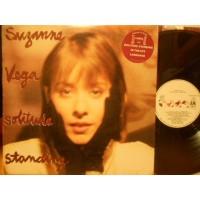 SOLITUDE STANDING - LP YUGOSLAVIA
