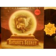 NATURE'S SECRET - LP USA