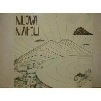 NUOVA NAPOLI - 3rd ITALY