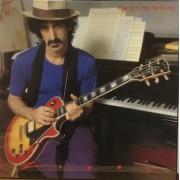 SHUT UP 'N PLAY YER GUITAR - BOX 3 LP