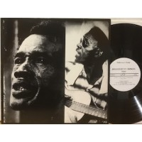 1959 - UNOFFICIAL LP