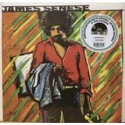 JAMES SENESE - 180G COLORATO