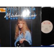 MICHAEL LEE FIRKINS - LP NETHERLANDS