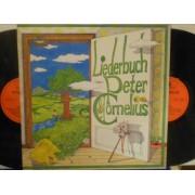 LIEDERBUCH - 2 LP