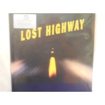 A.A.V.V. - LOST HIGHWAY