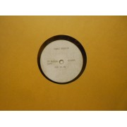 "RUN TO ME - 12"" ACETATE"