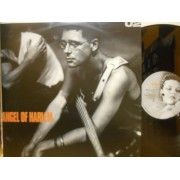 "ANGEL OF HARLEM - 12"" UK"