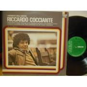 I MOMENTI DELL'AMORE - LP ITALY