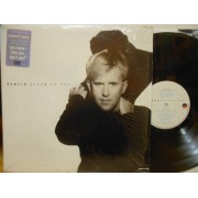 ONE TO ONE - LP USA