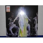 VULNICURA STRINGS - 2 LP