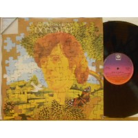 GOLDEN HOUR OF / PIECES OF - REISSUE ITALY