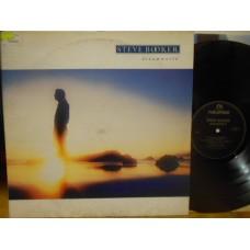 DREAMWORLD - LP ITALY