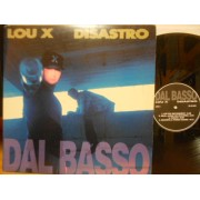 DAL BASSO - 1°st ITALY