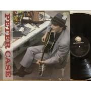 PETER CASE - LP GERMANY