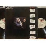 30 ANNI SENZA ANDARE FUORI TEMPO - 2 LP