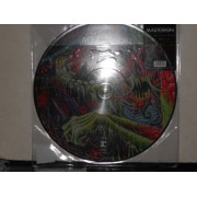 "THE MOTHERLOAD - 12"" PICTURE DISC"