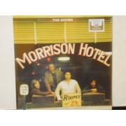 MORRISON HOTEL - 180 GRAM