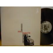 VERBRANNTE ERDE (FRUHE AUFNAHMEN 1981-1986) - UNOFFICIAL LP
