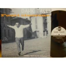 FUORI SINCRONO-1981:THE LOST TAPES - MINI-ALBUM