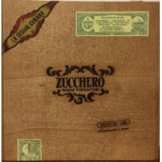 LA SESION CUBANA - BOX LP+2 CD+DVD