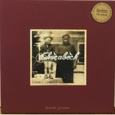 BRESCELLO 31/10/2010 - BOX LP+CD