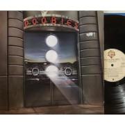 BEST OF THE DOOBIES VOLUME II - LP ITALY