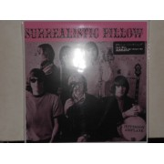 SURREALISTIC PILLOW - 180 GRAM