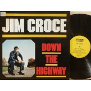DOWN THE HIGHWAY - REISSUE UK