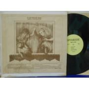 MERELY A PORTMANTEAU - LP USA