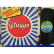 GLUGGO - LP UK