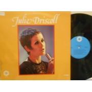 JULIE DRISCOLL - LP USA