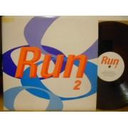 """RUN 2 - 12"""" UK"""