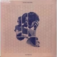 THE PRESTIGE - SEALED LP
