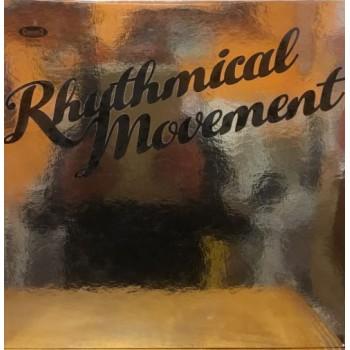 RHYTHMICAL MOVEMENT - 180 GRAM