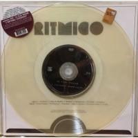 RITMICO - CLEAR VINYL + DVD