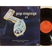 POP CONCERT N°2 - 1°st ITALY