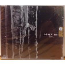 STALATTITI - CD ITALY