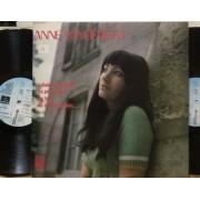 ANNE VANDERLOVE - 2 LP