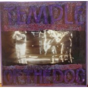 TEMPLE OF THE DOG - 180 GRAM