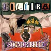 SOGNO RIBELLE - BOX 4 CD
