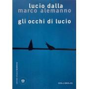 GLI OCCHI DI LUCIO - BOX CD+DVD