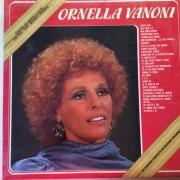 ORNELLA VANONI - BOX 3 LP