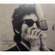 THE BOOTLEG SERIES VOLUME 1-3 RARE & UNRELEASED 1961-1991 - 3 CD