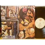FAIR WARNNG - LP ITALY