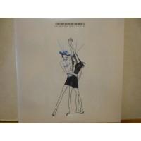 LA MODA DEL LENTO - 2 LP